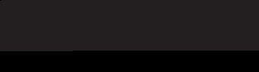 Winstone Glass black logo
