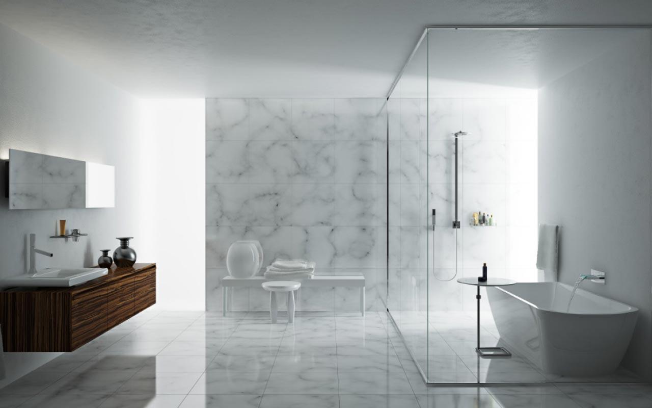 Glass Shower Doors   Winstone Glass